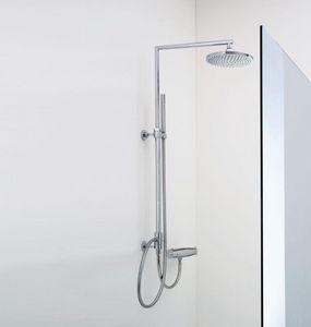 Samo -  - Shower Set