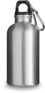 Equinoxe -  - Flask