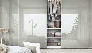Lema - fina - Dressing Room