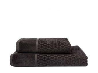 BAILET - mosaique - Bath Sheet