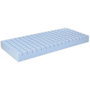 Lamy -  - Foam Mattress