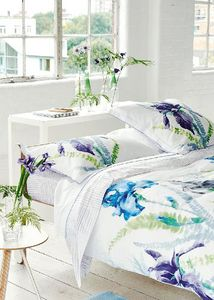 Designers Guild -  - Bed Linen Set