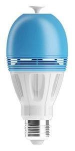 AWOX France - aroma light- - Connected Bulb