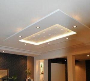 Staff Decor - pl302c.bf - Ceiling Lamp