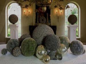 Vermont -  - Decorative Ball