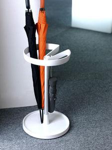 STUDIO DOMO -  - Umbrella Stand