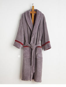 CARVALHO -  - Bathrobe