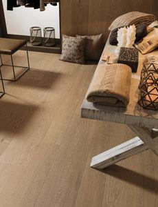 Porcelanosa Groupe -  chelsea ? lames xxl - Floor Tile