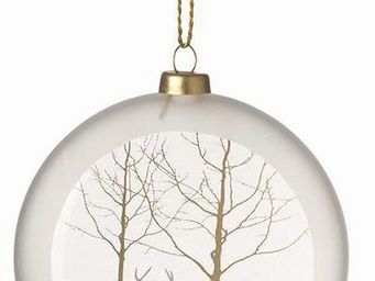 Miliboo -  - Christmas Bauble