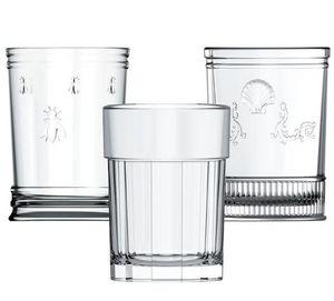 La Rochere -  - Kitchen Jar