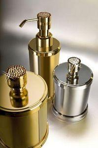 WINDISCH -  - Bathroom Accessories (set)