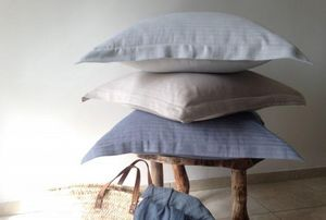 MY WAY CREATION -  - Pillowcase