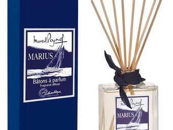Lothantique - marius - Perfume Dispenser