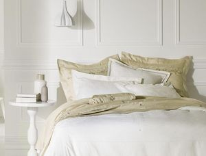 D. Porthault -  - Bed Linen Set