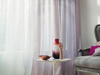 Camengo - promesse sheers -- - Net Curtain