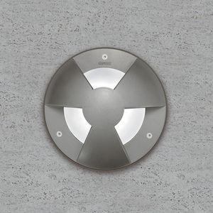DISANO - ground - Floor Lighting