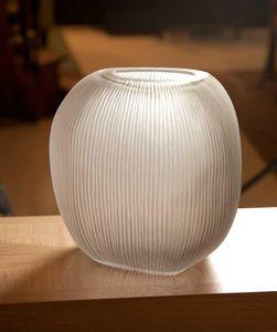 La maison de Brune - goo grand - Flower Vase