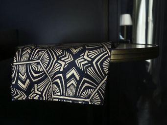 THEVENON - west - Upholstery Fabric