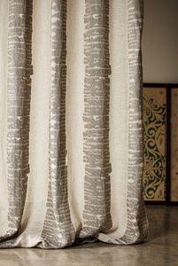 JAMES MALONE -  - Upholstery Fabric