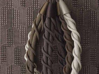 HOULES -  - Rope Tieback
