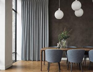 Kobe -  - Furniture Fabric