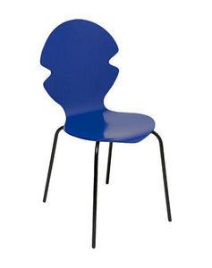 MoodsforSeats - la distinguée - Chair