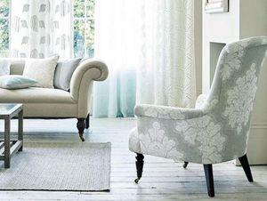 Sanderson -  - Furniture Fabric