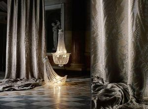 Zoffany -  - Upholstery Fabric