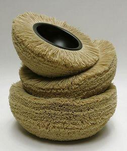 MOHADED STUDIO - ninho - Bowl