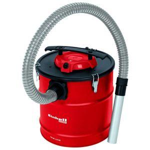 EINHELL -  - Ash Vacuum Cleaner