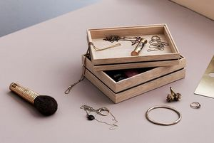 MOEBE - organise - Jewellery Box