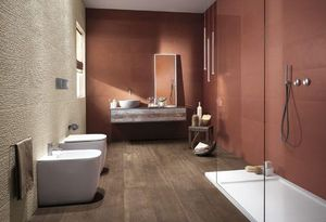 STUDIO ROSCIO -  - Bathroom Wall Tile