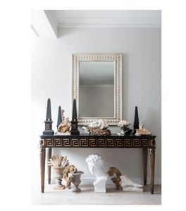 Moissonnier -  - Console Table