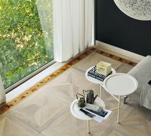 PARQUET IN - florie - Wooden Floor