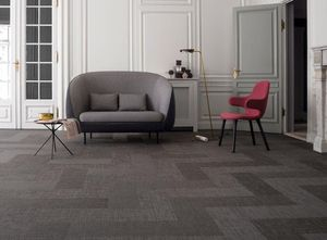 Bolon - silence - Adhesive Floor Covering