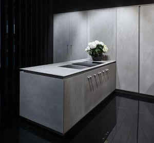 Rifra - fly - Kitchen Island