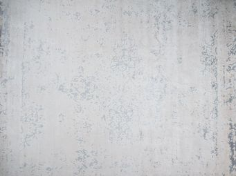 EDITION BOUGAINVILLE - heritage white - Modern Rug