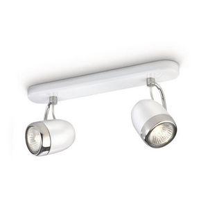 Philips - spot de plafond balsa l29 cm - Ceiling Lamp