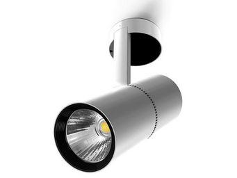 Leds C4 - spot - Led Bulb
