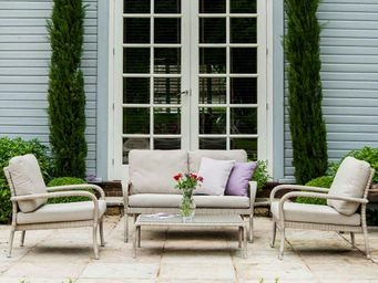 Alexander Rose - ocean_- - Garden Furniture Set
