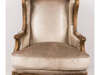 Artixe - flobart - Wingchair