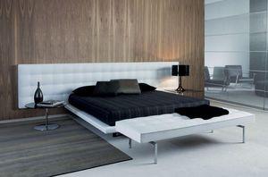 CASADESUS - laturka - Double Bed