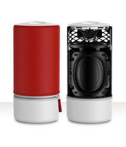 LIBRATONE - zipp- - Portable Loudspeaker