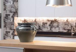 POT À PORTER - infinity - Decorative Vase