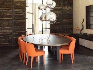 Ph Collection - -elena - Chair
