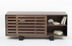 ALEX DE ROUVRAY - mayet - Low Sideboard