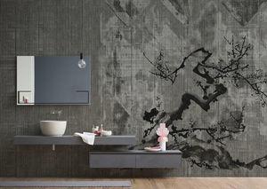 INKIOSTRO BIANCO -  - Wallpaper