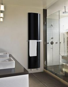 HEATING DESIGN - HOC   - skudo - Towel Dryer