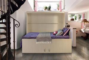 ARLITEC -  - Fold Away Bed