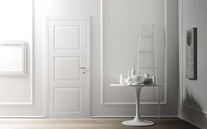 Door 2000 - ino - Internal Door